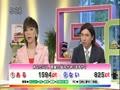 動画:5時に夢中!20140509(金)
