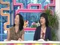 動画:5時に夢中!20140522(木)