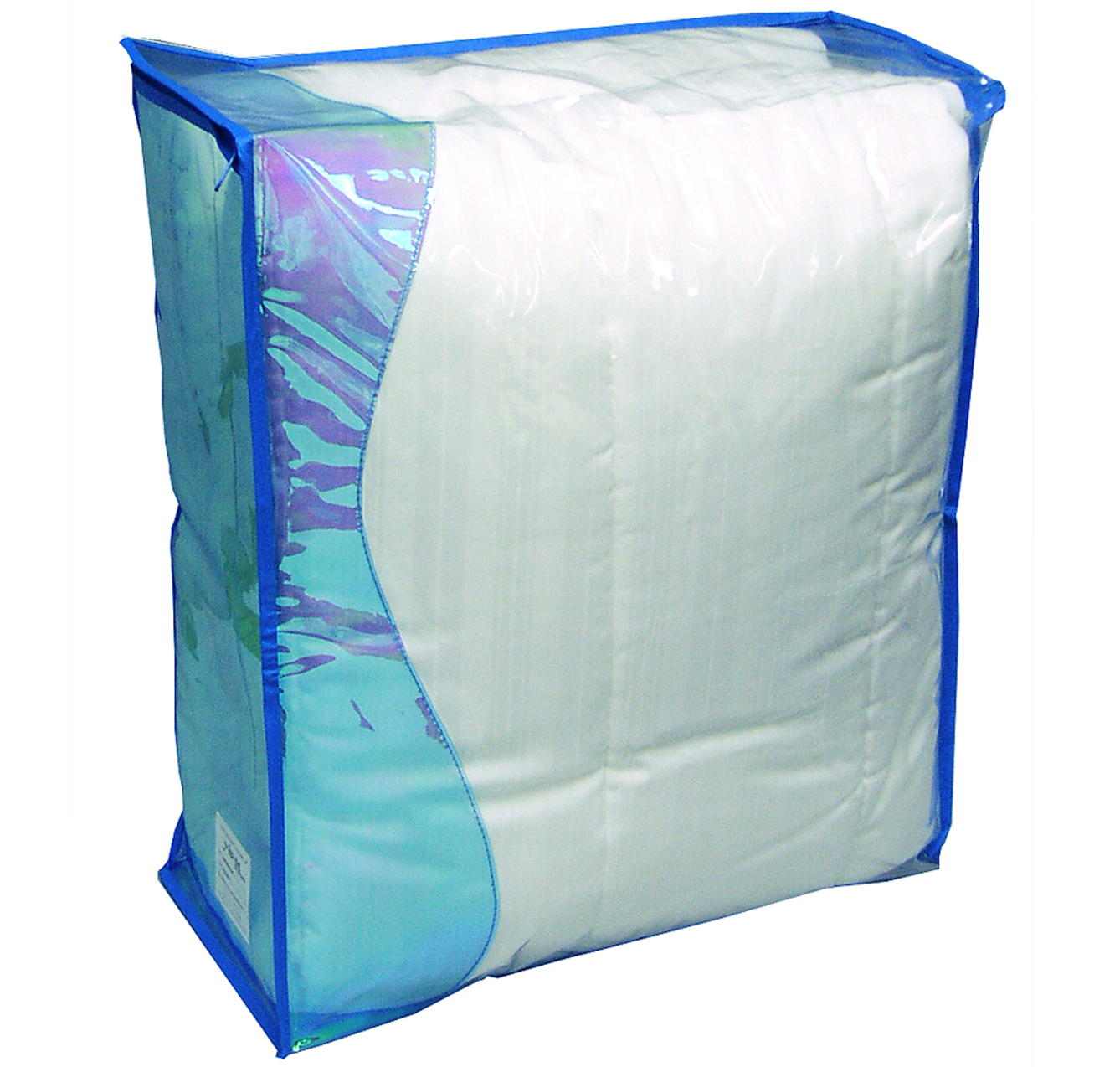 Vinyle Pvc Custom Vinyl Blanket Throw Bags Vipac World Leader In Vinyl Bags