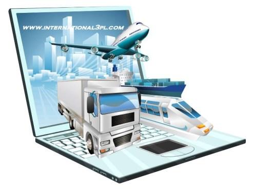 Miami Freight Forwarders