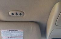 Garage Door Openers - VIP Auto Accessories
