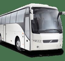 avtobus_2.
