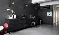 Vipp kitchen | vipp.com