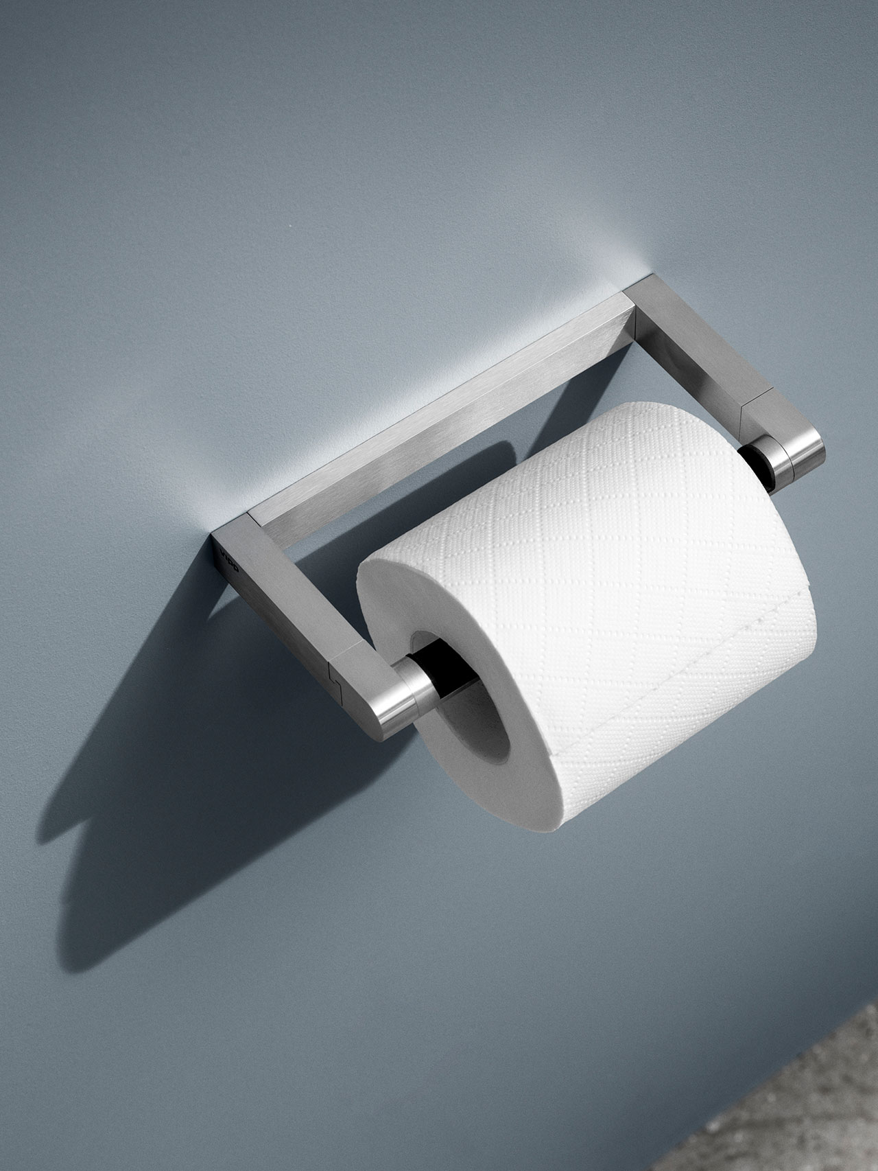 Plastic Toilet Roll Holder Toilet Roll Holder Vipp