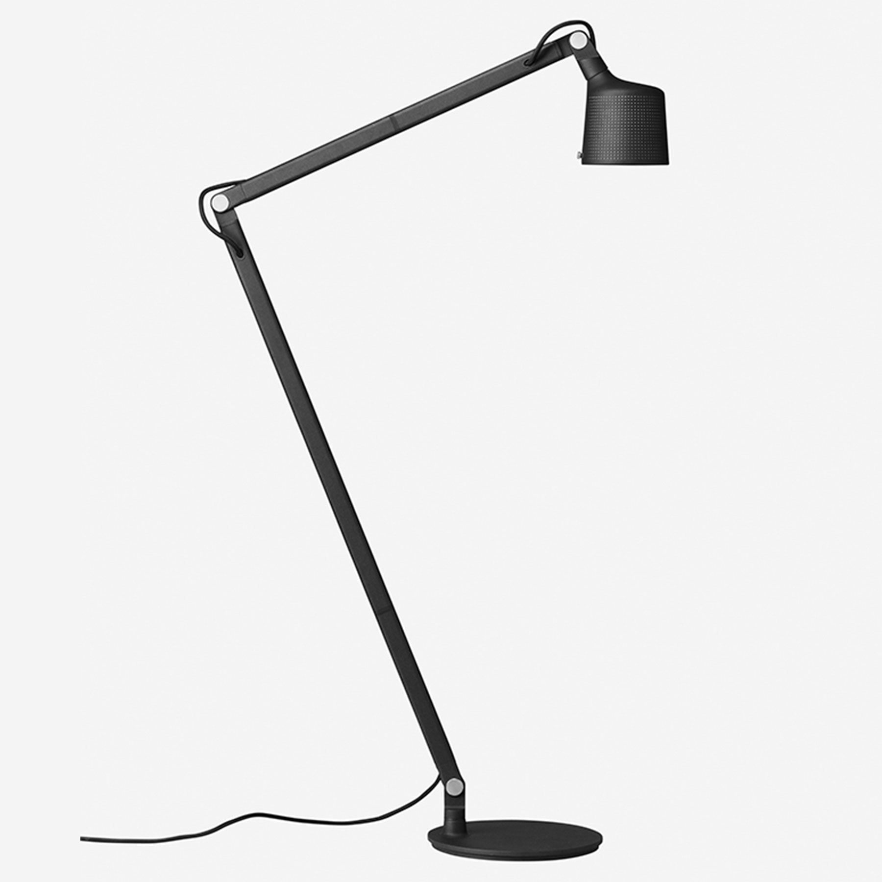 Stand Leselampe Floor Reading Lamp Vipp