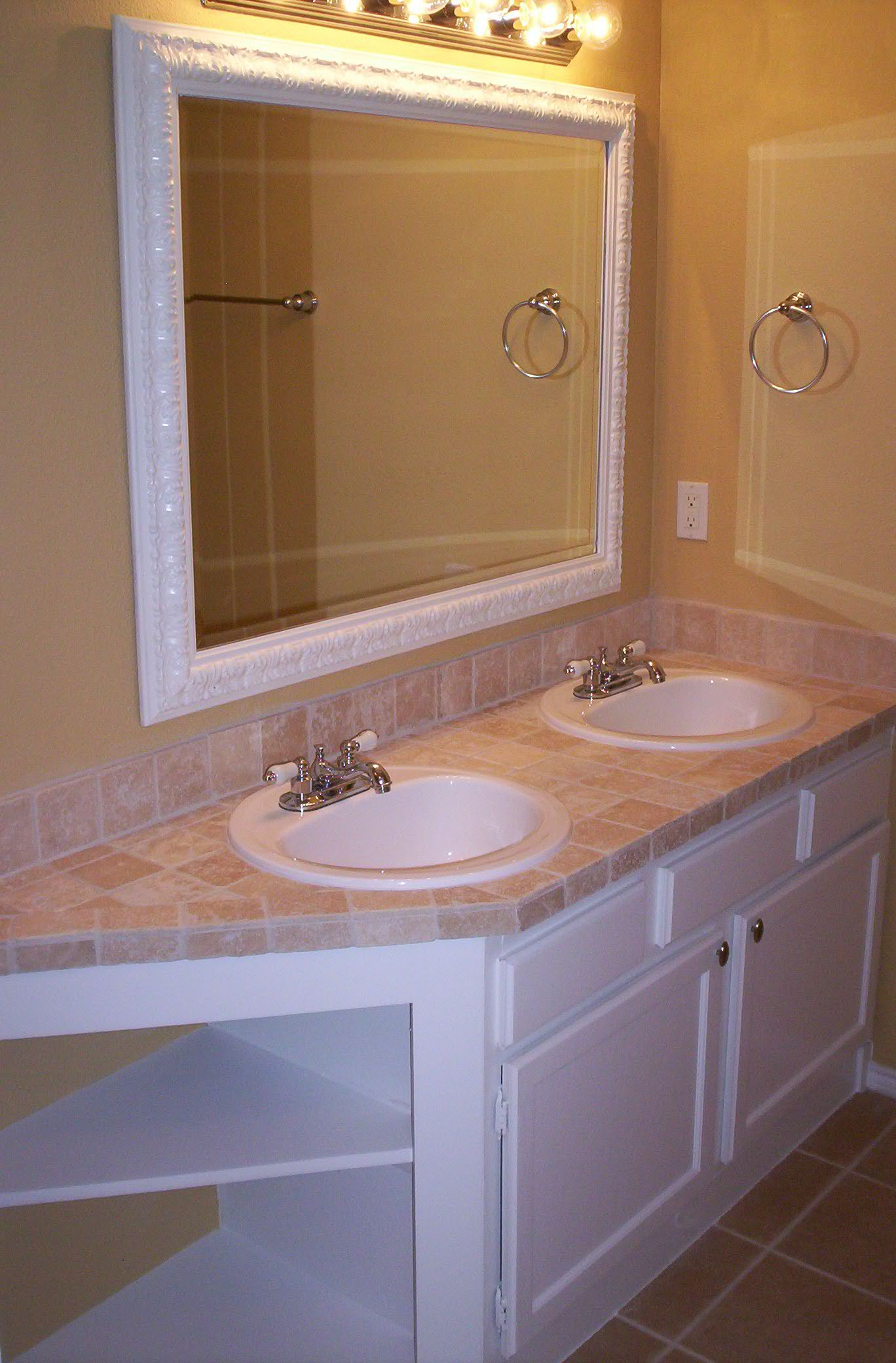 Marble Bathroom Countertops Pros And Cons Tile Archives Page 7 Of 8 Vip Services Painting