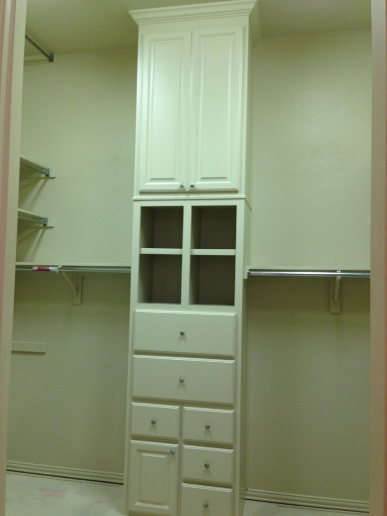 Custom Kitchen Cabinets And Countertops Photo Gallery | Vip Services: Painting & Improvements