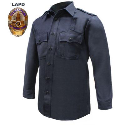 LAPD_L_S_Shirts__5005b1dbd8504