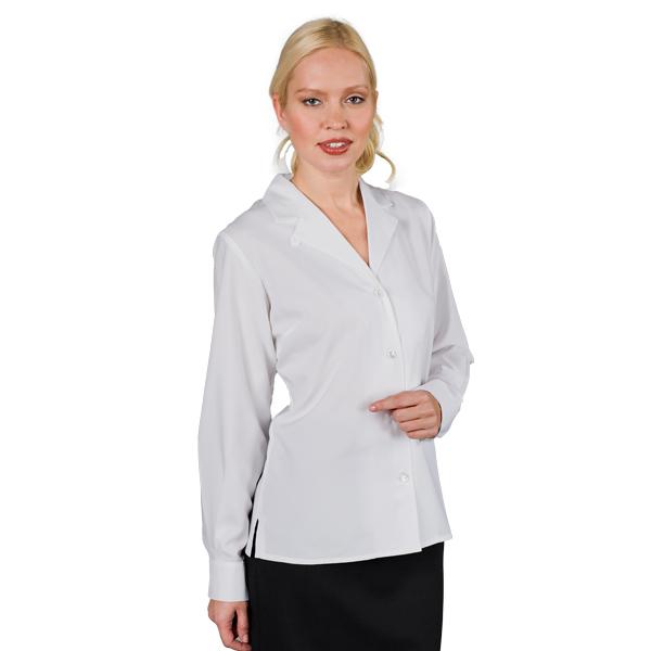 2415-blouse-convertible-down-white