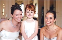Beautiful Wedding Hair - Mobile Hairdresser and Stylist in ...