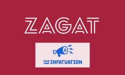 Stylized Google To Sell Zagat To Restaurant Review Service Infatuation Viraldocks Google To Sell Zagat To Restaurant Review Service Infatuation Zagat Los Angeles Private Rooms Zagat Providence Los Ang