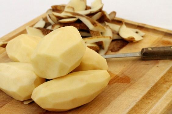 potato peel1