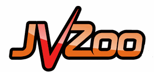 jvzoo-network-affiliate-marketing-program
