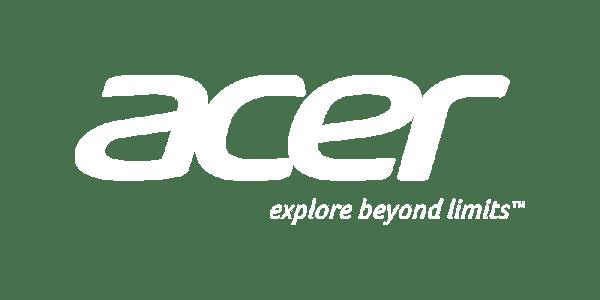 Acer w