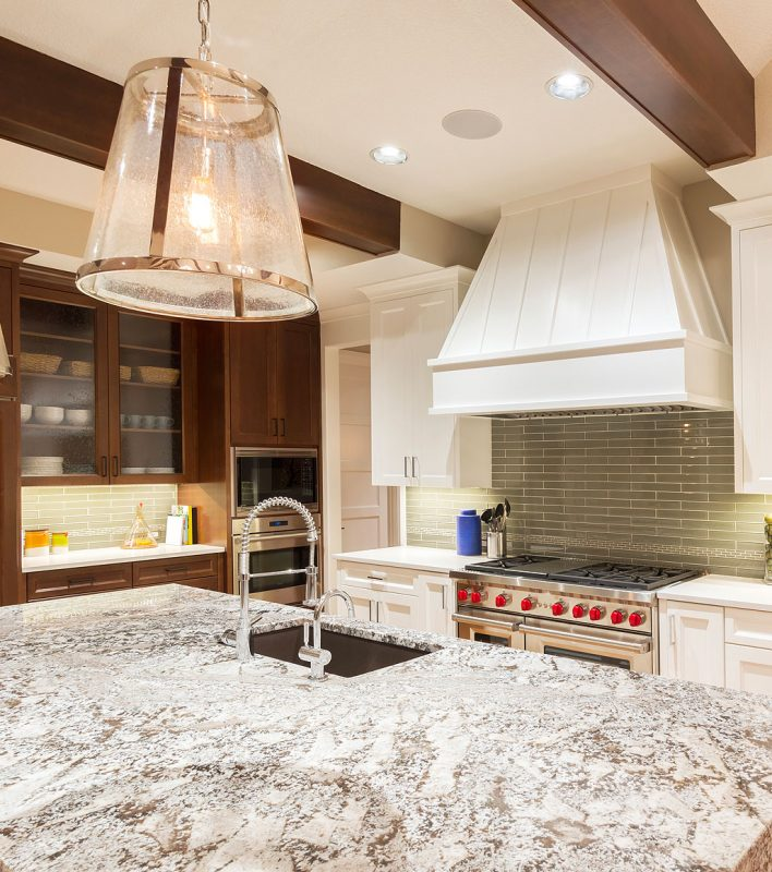 50 Off Granite Countertop Virginia Beach Granite Sale Deals