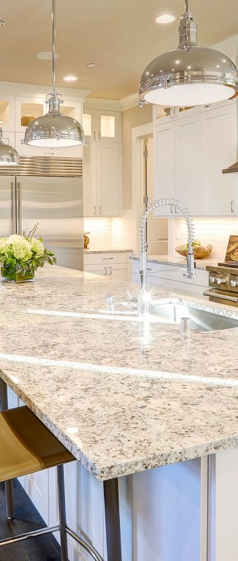 50 Off Granite Countertop Virginia Beach 1 699 Granite Sale