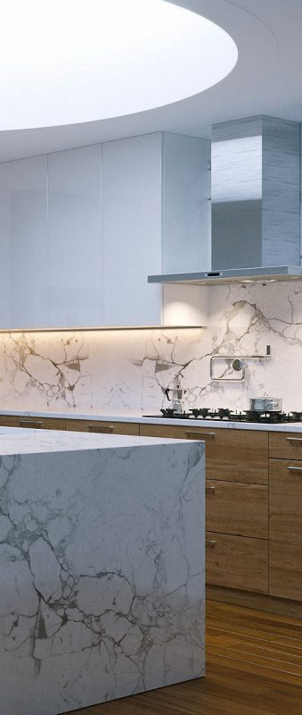 50 Off Quartz Countertops Virginia Beach 1 399 Quartz Sale