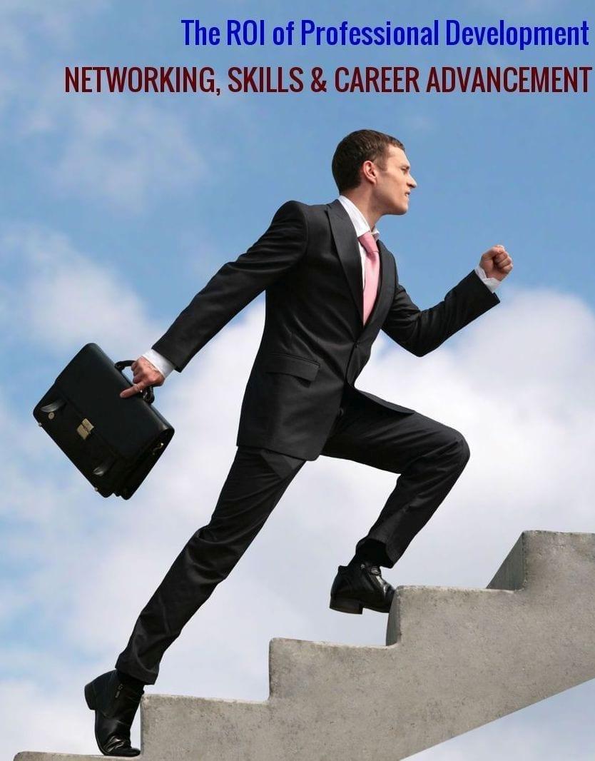 professional skills to develop list key competencies kia ora nz ...