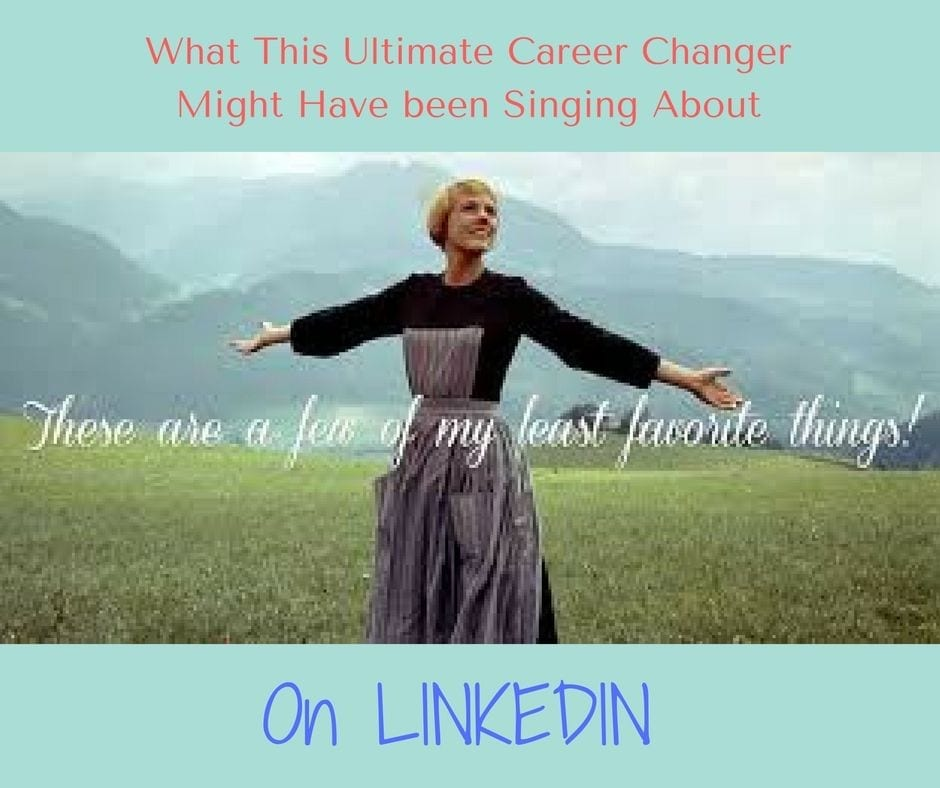 LinkedIn Resume Search Archives - Virginia Franco ResumesVirginia - linkedin resumes search