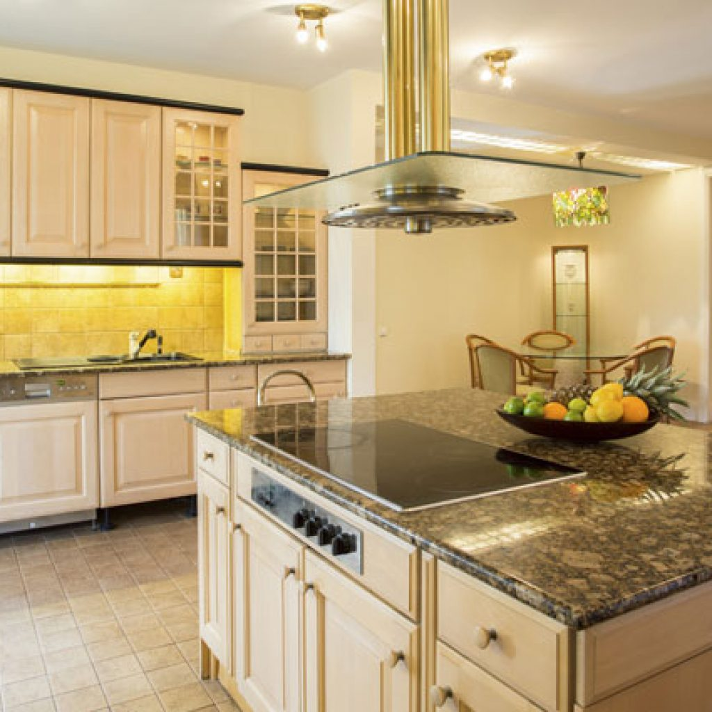 What Not To Put On Your Granite Countertops Virginia Kitchen Bath