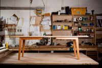 Cabinet Making Wood Suppliers PDF Woodworking