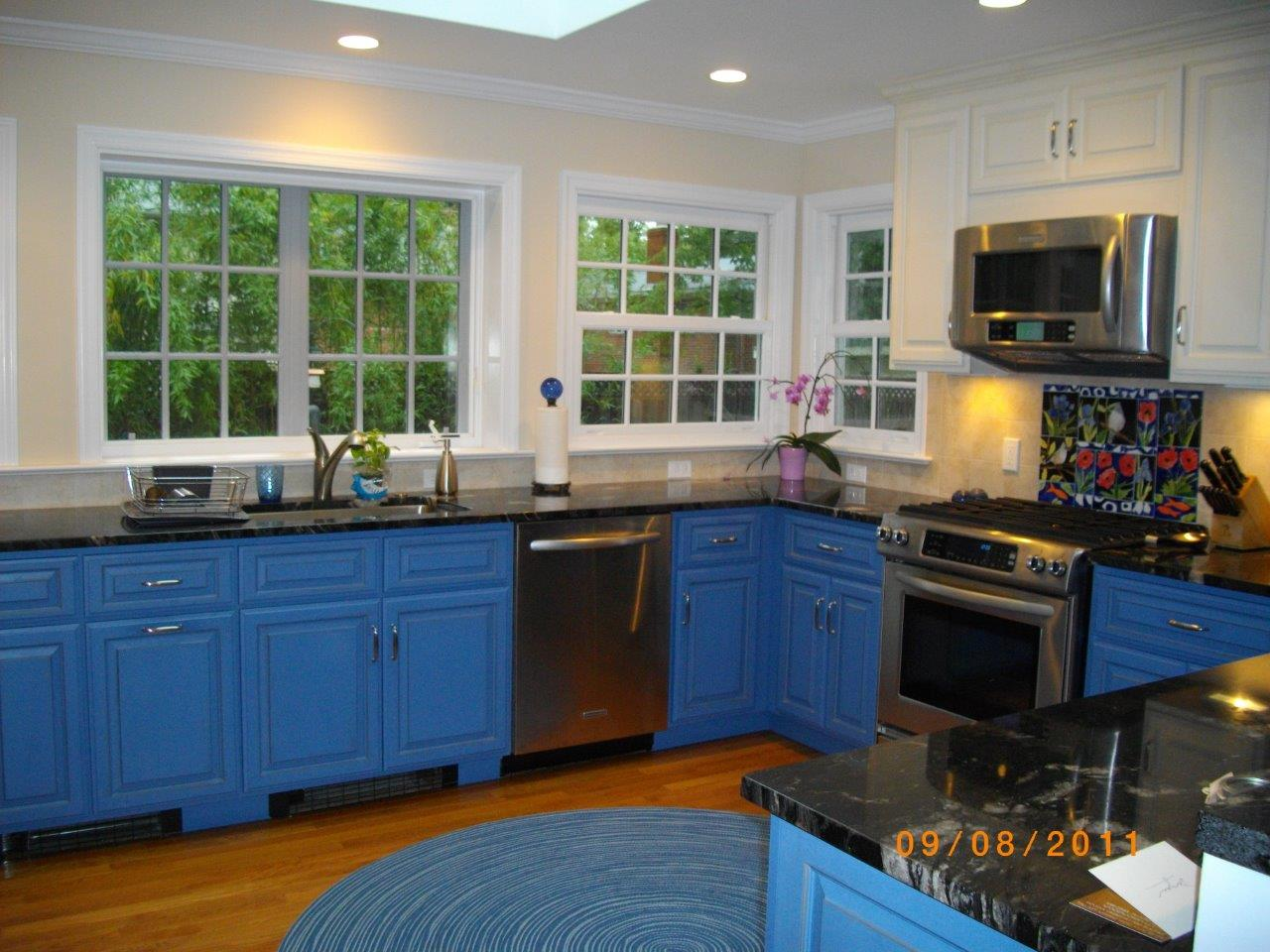 Kitchen Cabinet Painters Roanoke Va Kitchen Cabinets Lynchburg Va 28 Images S Cabinet