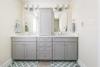 Bathroom Remodeling Richmond VA, Kitchen Remodeling ...