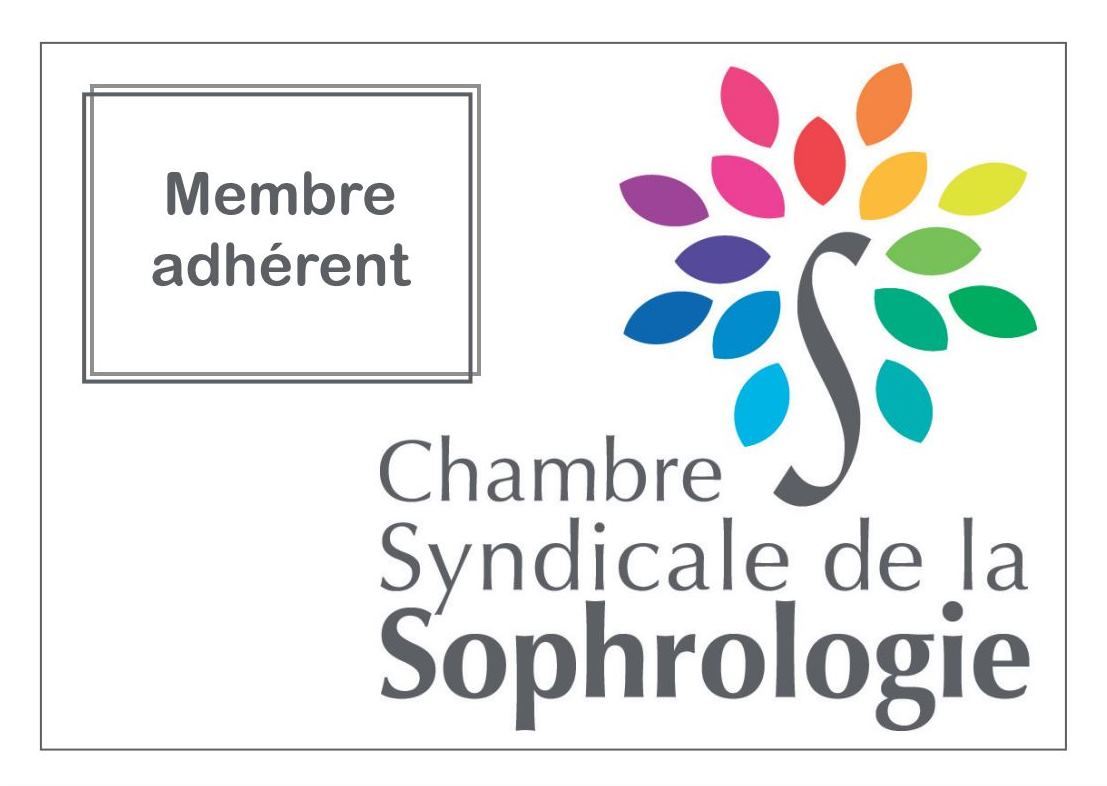 Chambre Syndicale De Sophrologie Virginie Lebas Sophrologue à Dunkerque Virginie Lebas Sophrologue