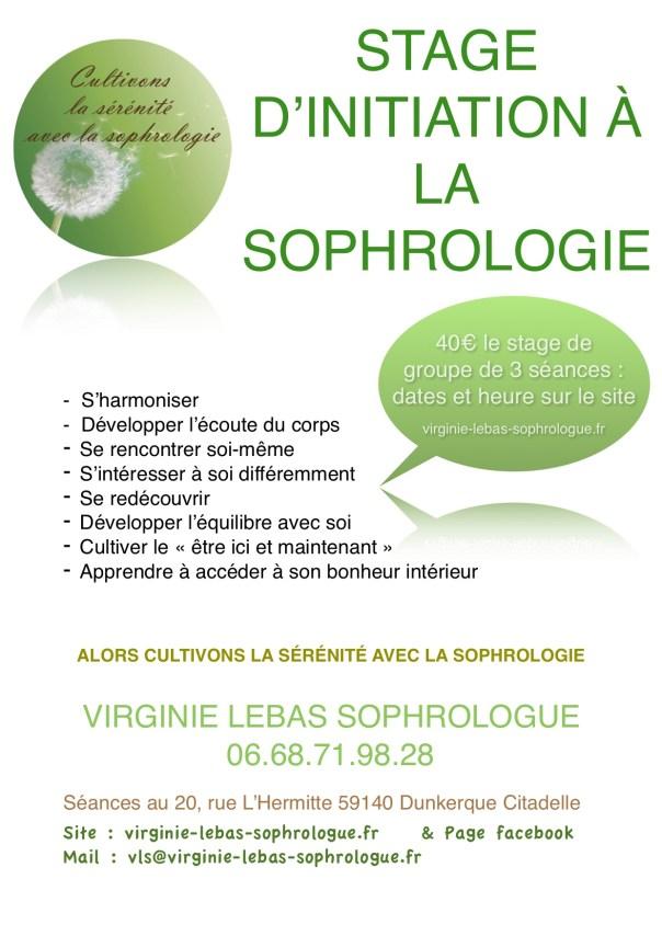 Affiche 3 stage d'initiation à la sophrologie.pages