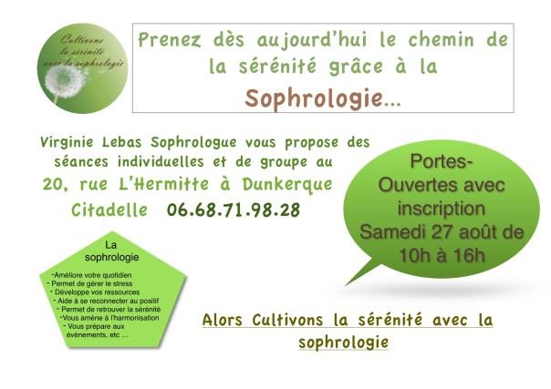 Affiche rentrée 2016.pages