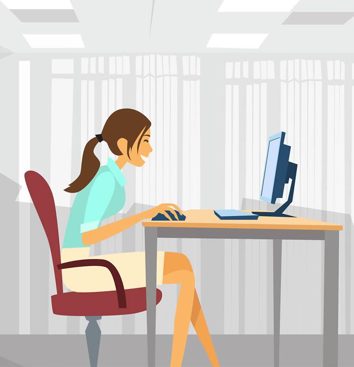 Human Resources Virtual Assistant \u2013 Virtual Assistant Talent