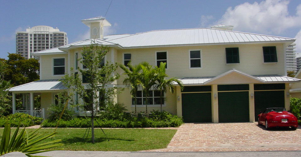 florida style homes submited images picfly san jacinto florida style home plan house plans