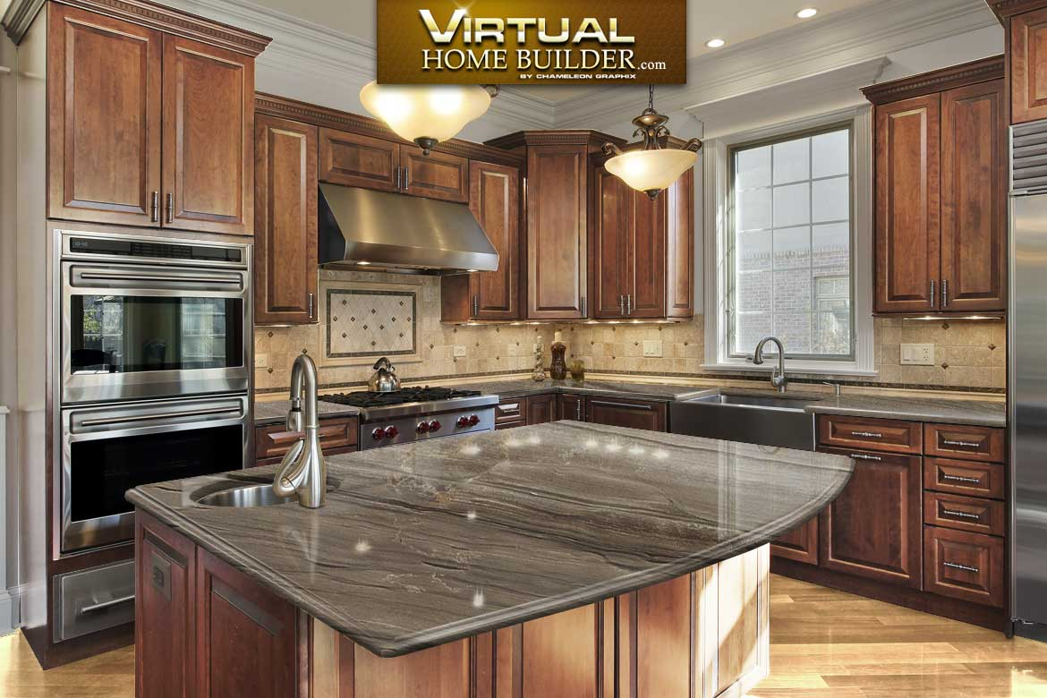Free Kitchen Design Software Online Lowes Virtual Kitchen Visualizers Virtual Home Builder Home