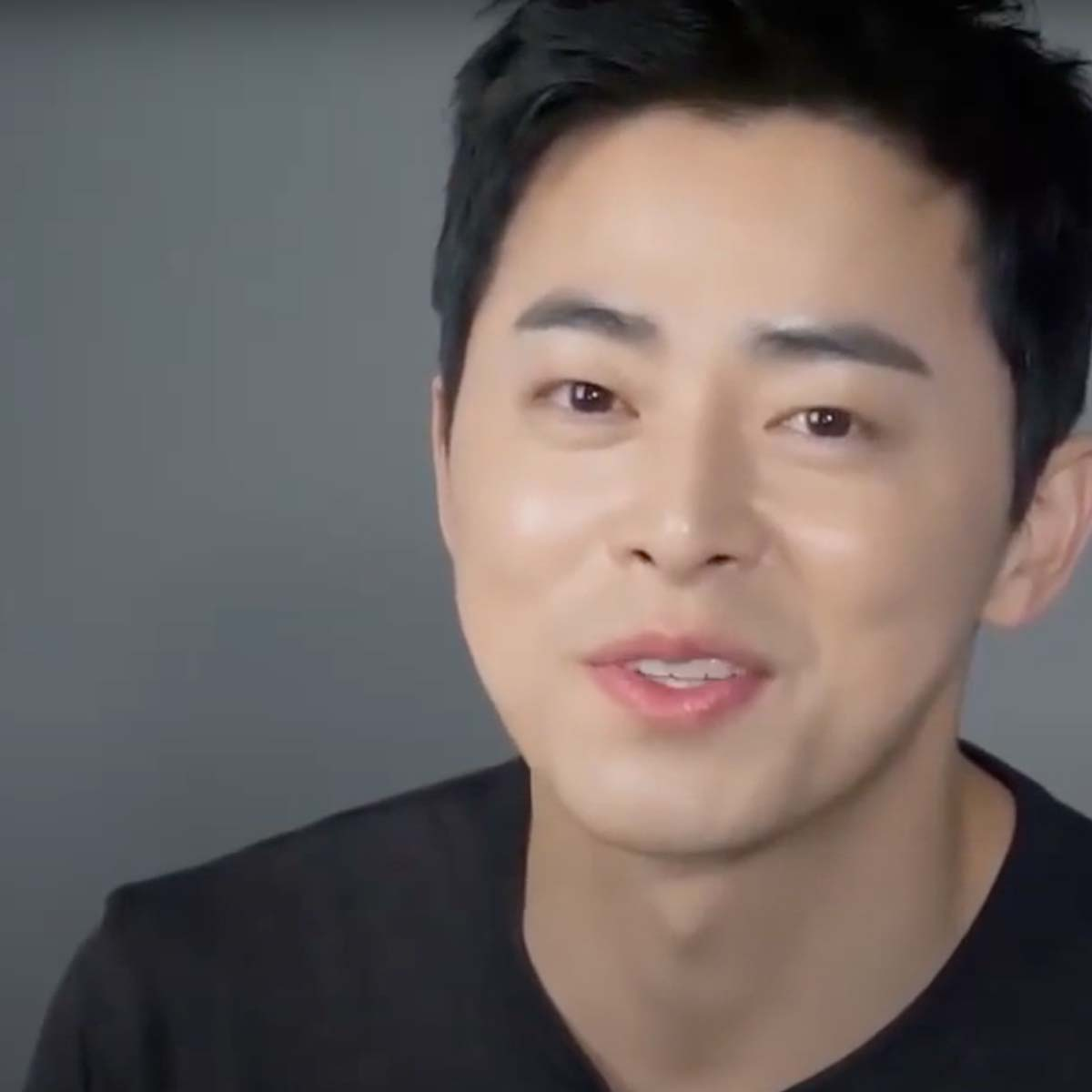 Jo Jung Suk Music Sheets Artists Play Songs On Virtual Piano