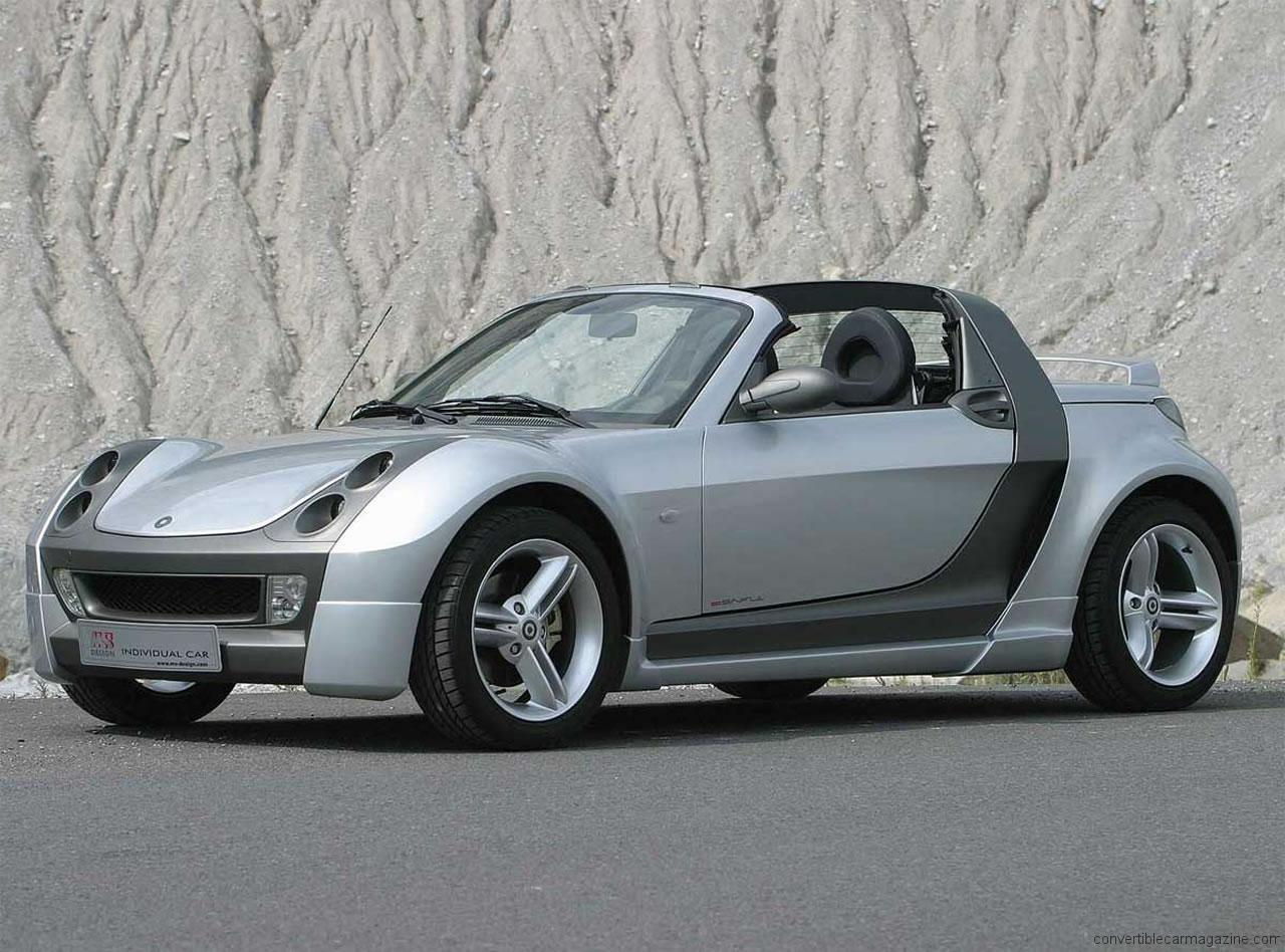 Smart Roadster Brabus Review Smart Roadster Review Virtual Software Ltd