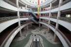 South China Mall: The Empty Temple of Consumerism
