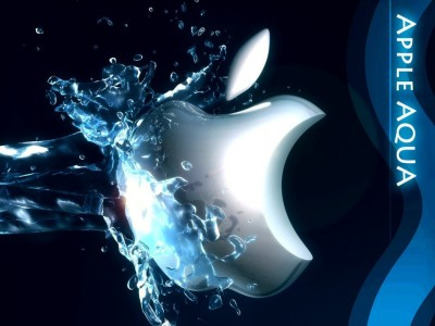 Fondos de pantalla Apple para tu Mac o Hackintosh | 13box Blog