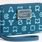 Marc by Marc Jacobs - US$ 88.00 (dólar)