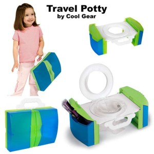 Travel-Potty_600x600