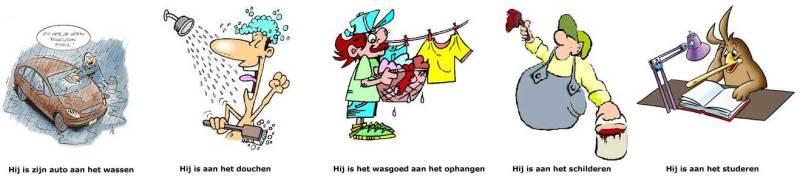 aan-het-wassen-douchen-schi