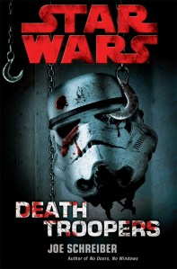 death-troopers2