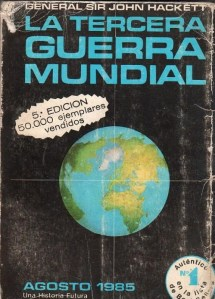 El mundo, a los pies de la selección española