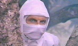 enter-the-ninja-white-ninja