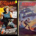 Cine Basura: Stryker, el Mad Max filipino, emitido gratis por internet