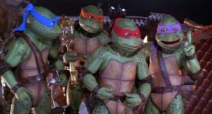 211_turtles_movie_3