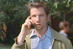 Vestirse como Ace Ventura basta para que te den un papel que rechaza Jim Carrey