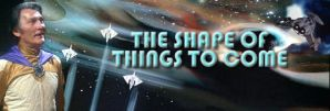 shapethings