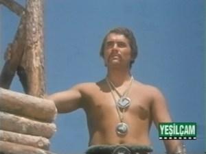 Tarkan - Gumus Eyer - The silver Saddle 1970[(006435)13-28-21]