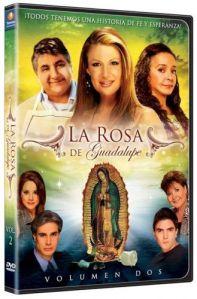 larosadeguadalupe-dvd-329x500