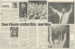 1981 (1)